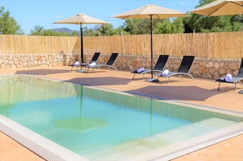 Picture of Sa Riba Nova - Adults Only in Sant Llorenc des Cardassar