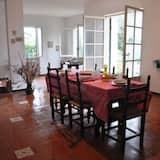 Villa, 5 Bedrooms (Il Giardino) - Living Area