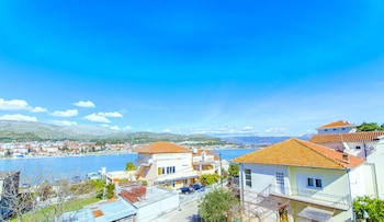 Picture of Apartments and rooms Villa Jadran in Trogir