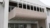 Hotell i Akranes