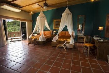 Picture of Cielo Vista Boutique Hotel in La Libertad