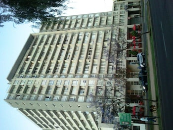 Picture of Sun City II edificio - Inmobiliaria HPL in Vina del Mar