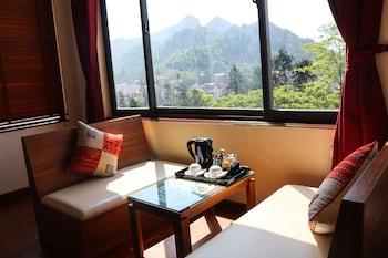 Imagen de SAPA GARDEN HOTEL en Sa Pa