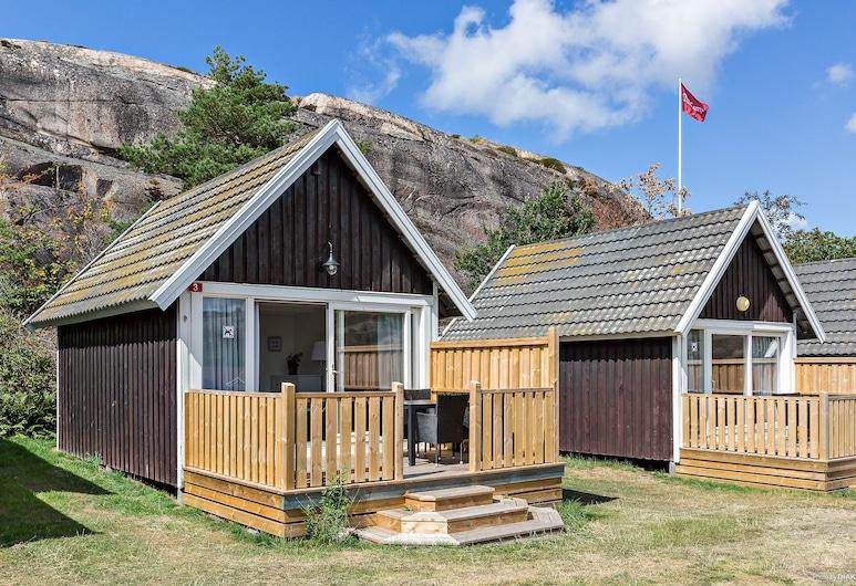 First Camp Solvik, Kungshamn, Cottage (2), Camera