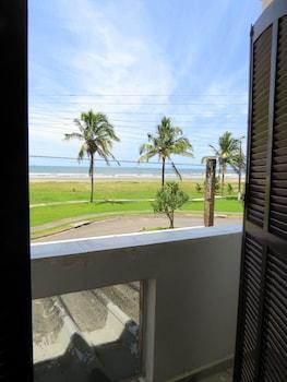 Hình ảnh Hotel Dom Bosco tại Mestre