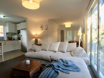 Picture of Sydney Coastal Comfort in South Coogee