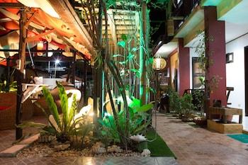Fotografia do Bulskamp Inn - Adults Only em El Nido