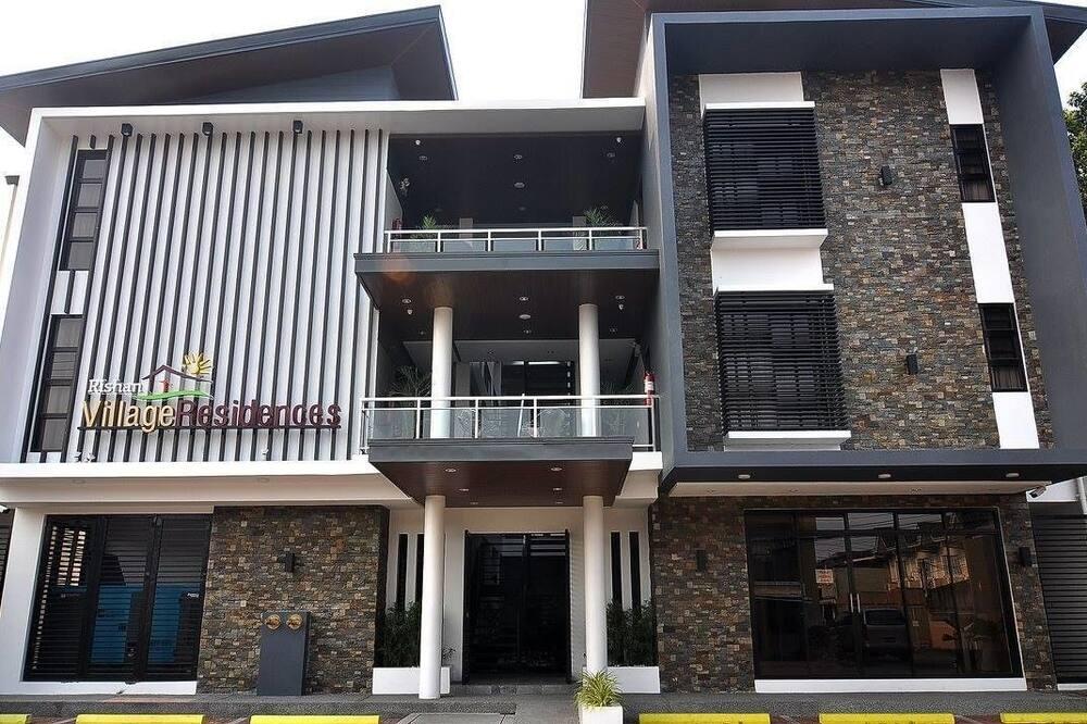 Rishan Village Residences
