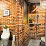 Room (Serenity) - Bathroom