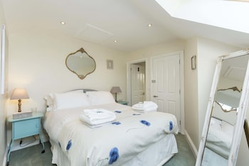 Picture of Southcharm Bed & Breakfast in Southsea