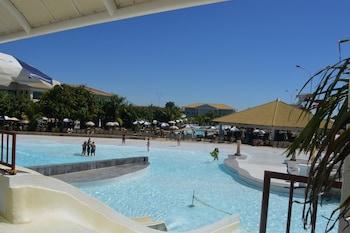 Foto di Reserva Caldas Lacqua 2 a Caldas Novas