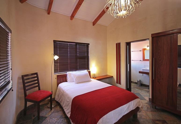 Hartmann Suites, Windhoek, Standard Apart Daire, 1 Yatak Odası, Oda