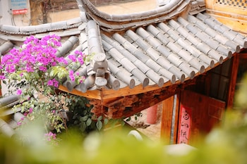 Picture of Lijiang Spiritual Utopia Hotel in Lijiang