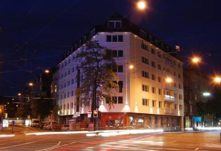 Belle Etage by Studiotel, Düsseldorf