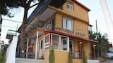 Hotel Marmara - Vacanze a Marmara, Albergo Marmara