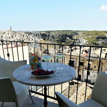 Picture of Limen Matera in Matera
