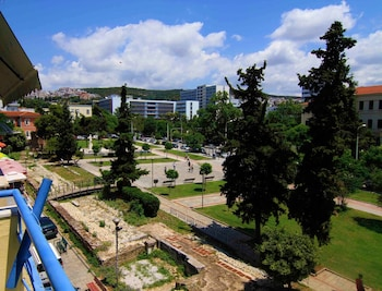 Φωτογραφία του RentRooms Thessaloniki, Θεσσαλονίκη