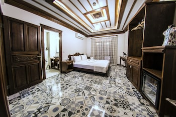 Picture of Hotel Mary's House in Selcuk