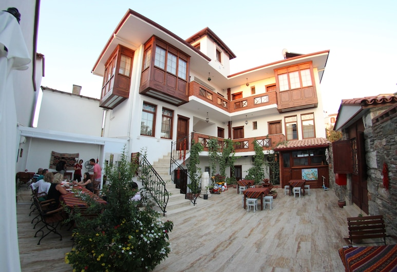 Hotel Mary's House, Selçuk