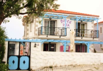 Picture of Alacati Dolce Vita Butik Hotel in Cesme