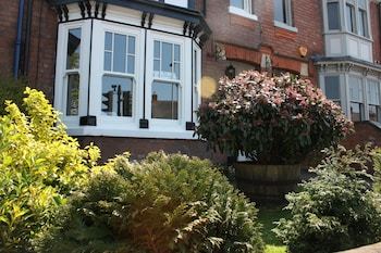 Picture of Linhill Guest House in Stratford-upon-Avon