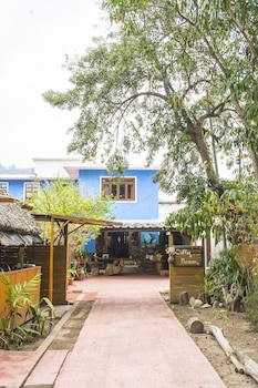 Picture of Blue Mayan Hotel - Adults only in Panajachel