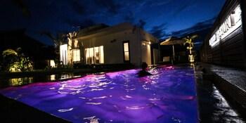 Picture of United Resort Kibougaoka in Onna