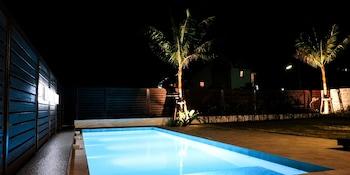 Bild vom United Resort Kibougaoka in Onna