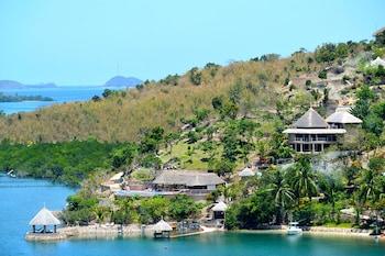 Image de Ekhaya Busuanga Island Palawan à Busuanga