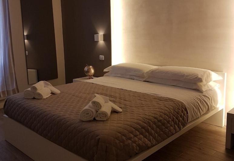 La Banchina Holiday Rooms, Trani