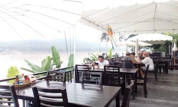 Selline näeb välja Sokmisay Guest House, Luang Prabang