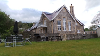 Picture of The School House B & B in Pencader