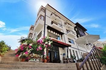 在达特恰的多达酒店照片