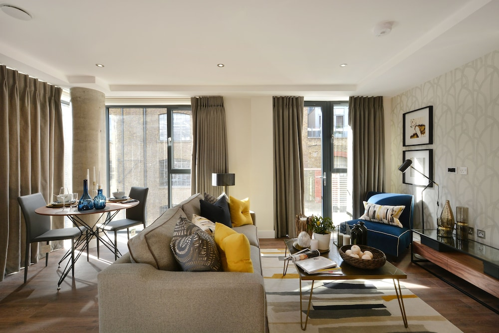City Apartments book aldgate city apartments in london | hotels