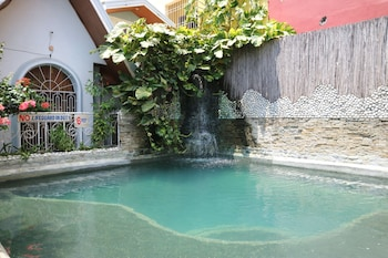Picture of Simon's Heritage Resort in Puerto Galera