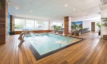 Picture of Hotel GEM Wellness & Spa in Lloret de Mar
