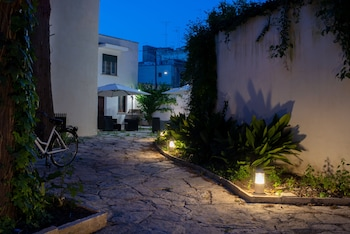 Bild vom Villa Domus Salento Suites & Rooms in Lecce