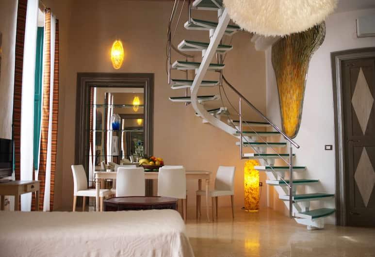 Salapolis Luxury Apartments, Gallipoli