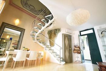 תמונה של Salapolis Luxury Apartments בגליפולי