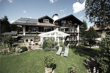 Picture of Haus Susanne in Obermaiselstein