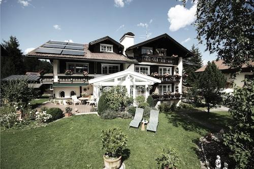蘇珊娜之家酒店/