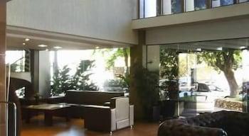 Picture of La Residence Flat Hotel in Goiânia