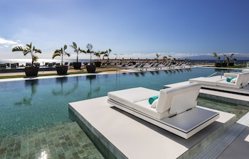 Picture of Royal Hideaway Corales Suites, part of Barceló Hotel Group in Adeje