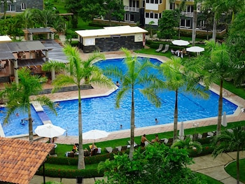 Picture of Jaco Beach Condos in Jaco