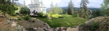 Picture of Scenic Canyon Ranch Bed and Breakfast in Kelowna