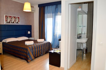 Picture of Check-inn Rooms in Rome