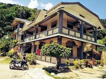 Picture of Joan Beach Resort in Puerto Galera