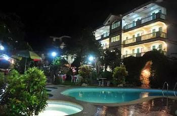 Picture of Apartelle de Francesca in Puerto Galera