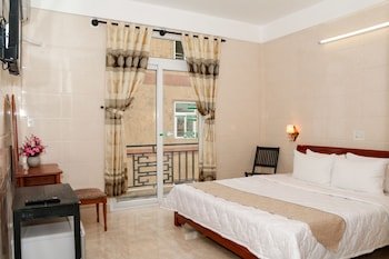 Picture of Hue Family Boutique Homestay in Hue
