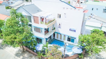 Picture of Villa of Tranquility in Hoi An